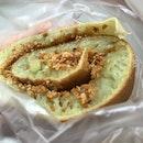 Weng Pancake (Maxwell Food Centre)