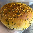 300 BC Bakery (Pioneer MRT)