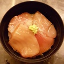 Toro bowl...