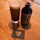 Best White Cold Brew
