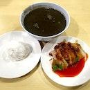 PMK (大華茶粿)
