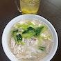 Ding Xiang Sang Nyuk Noodles (鼎香生肉麺)