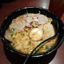5 pcs Cha Shu Ramen ($12.50) .