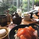 Sumiya Charcoal Grill Izakaya (Orchard Central)