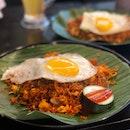 Al Afrose Restaurant