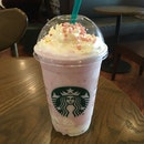 Starbucks (Liang Court)