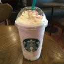 Starbucks (Liang Court)