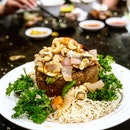 Kimly Seafood (Hougang)
