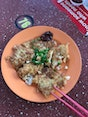 Toa Payoh West Market & Food Centre