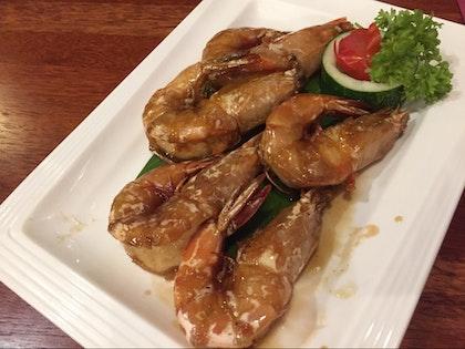 Little Heritage House Straits Chinese Kitchen Burpple 1
