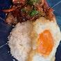 Kra Pow Thai Street Food (Chinatown Point)