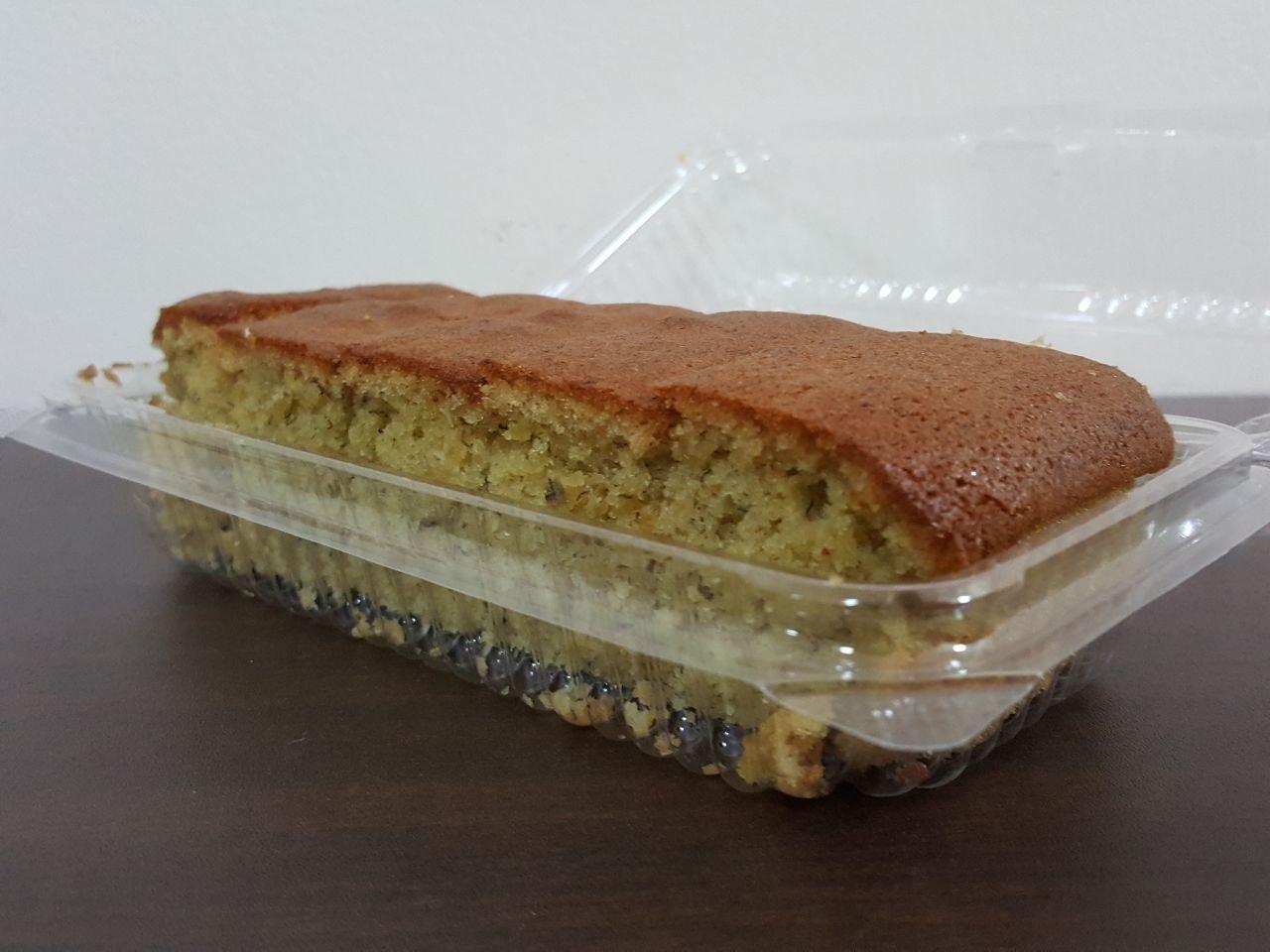 Hiap Joo Bakery & Biscuit Factory 协裕面包西果厂