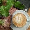 NYLON COFFEE