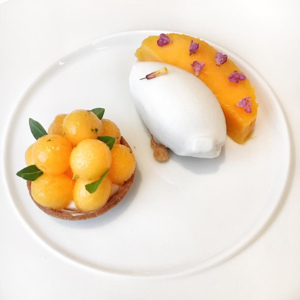 Miyazaki Mango