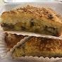 Dona Manis Cake Shop