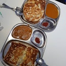 prata craves any0ne?