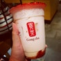 Gong Cha (Northpoint City)