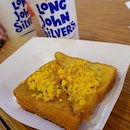 Long John Silver's (Wisteria Mall)