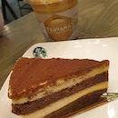 midweek indulgence 😋 𝙴𝚊𝚛𝚕 𝙶𝚛𝚎𝚢 𝚃𝚎𝚊-𝚛𝚊𝚖𝚒𝚜𝚞 𝚡 𝙸𝚌𝚎𝚍 𝚅𝚊𝚗𝚒𝚕𝚕𝚊 𝙱𝚕𝚊𝚌𝚔 𝚃𝚎𝚊 & 𝙴𝚜𝚙𝚛𝚎𝚜𝚜𝟶 𝙵𝚞𝚜𝚒𝟶𝚗 (skinny+1pump syrup) #daebak 👍😍 • • • • • • • • • • #starbucks #starbuckssg #starbucksmood #cafehopping #cafehoppingsg #cafesg #sgcafes #sgcafefood #sgfood #sgfoodie #sgfoodies #sgeats #sgeatout #sgig #igsg #foodporn #foodspotting #foodinsing #foodie #dessertsftw #8dayseat #jiaklocal #burpple #tslmakan #swweats #hungrygowhere #weeloysg #yoloeat #starbucksftw