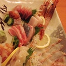 Marui Sushi