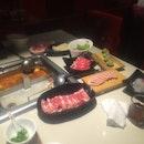 #dinner tonight ;)