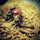 #今日の麺 #noodleoftheday #instafood #instanoodle #imadethis
