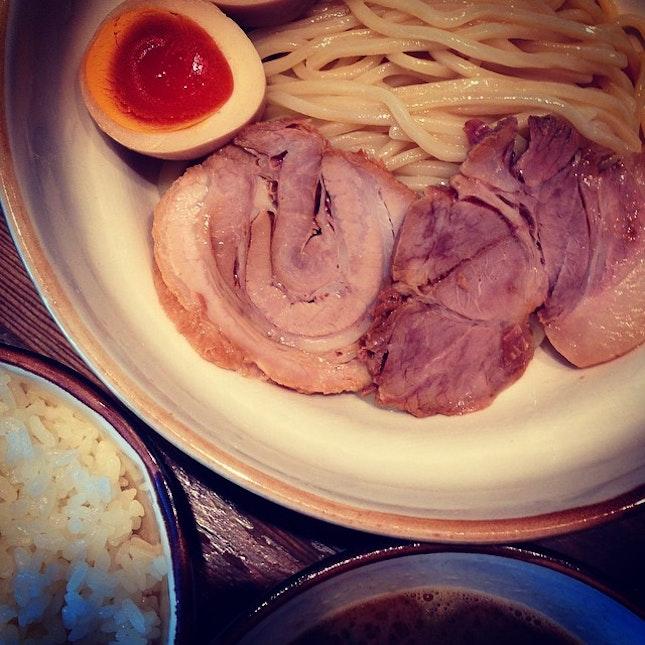 #今日の麺 #noodleoftheday #instafood #instanoodle