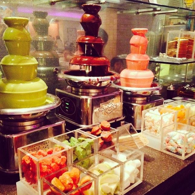 #sweettooth #dessert #royalplazaonscottssg