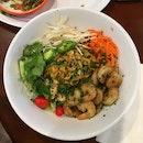 Green Leaf Asian Bistro & Cafe