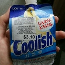 Japan Ice Cream