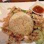 Totally Thai