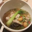 Ramen Dining Keisuke Tokyo (Suntec City)