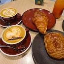 Breakfast At TBB