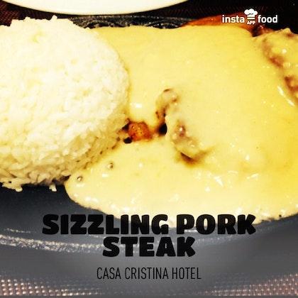 Casa Cristina Hotel | Burpple - 2 Reviews, Philippines
