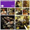Buffet dinner for birthday boy 🎂