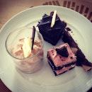 Dessert #burpple