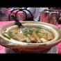 Kim Moh Hainanese Restaurant