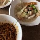 Superior Soup ($8.80++)