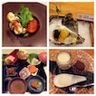 9 Course Omakase Dinner (RM320++)