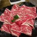 Beef Short Ribs ($11++ With #burpplebeyond)