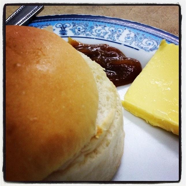 #GoodMorninG #breakfast #Sundaymorning #kopitiam