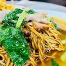 Kim Fah (Beaufort) Restaurant (City Mall)