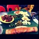 Banana Leaf Rice & Masala Thosai