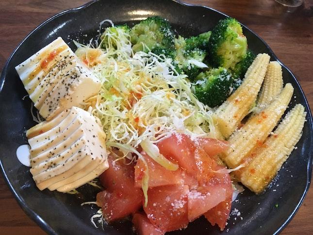 hirokuro飯