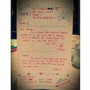 feedback #customer #feedback #dome #moustache #dinner #waiter #likeforlike #picoftheday #squaready