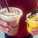 Coffee Bandits is Love😍
