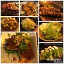 Japanese Restaurant Goku
