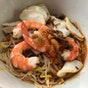 Beach Road Old Signboard Prawn Noodle (Hainanese Village Centre)