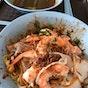 Cheng Fa (Telok Blangah Drive Block 79 Food Centre)