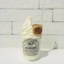 🍦🐝 🍼🐄 | #igfood #sgig #igsg #sgfood #feedfeed #instasg #yummy #dessert #jj_forum #foodforfoodies #foodspotting #foodporn #foodie #instafood #foodgasm #food #foodcoma #cafehoppingsg #iphonesia #burpple #icecream #sgfoodies #honey #softserve #milkcow #singapore #plating #igaddict #sgcafes #onthetable